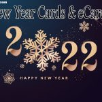 Happy New Year 2022 Wishes Cards, Quotes Cards, Love Cards