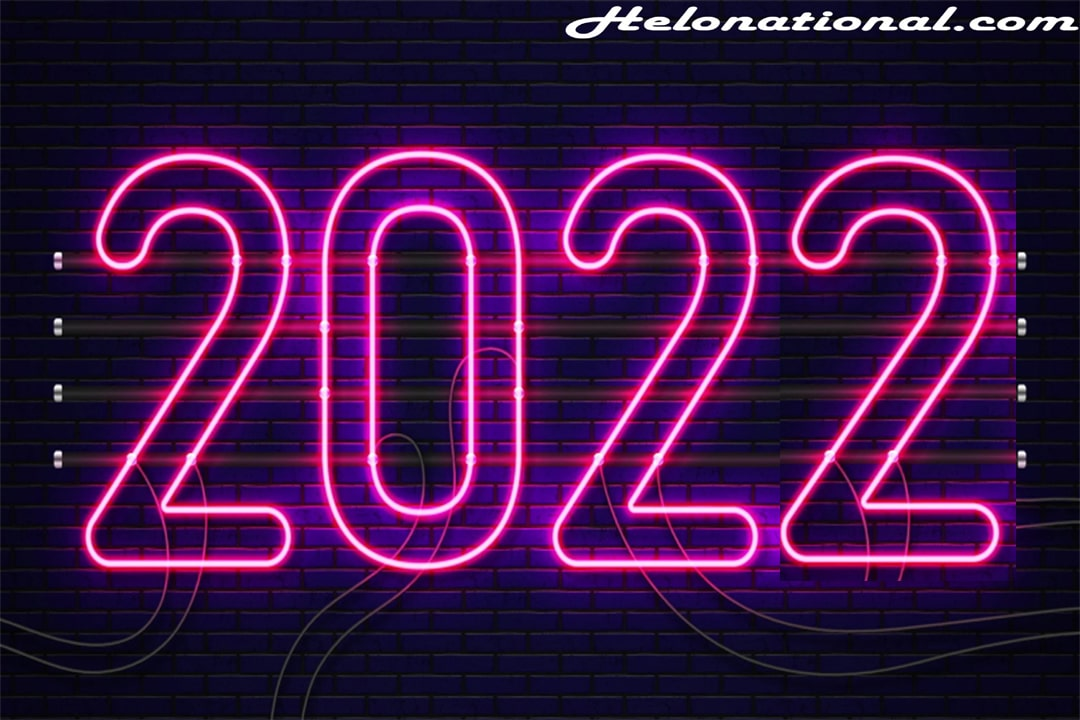 Download New Year Images
