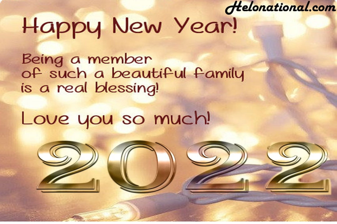 HNY QUOTES FOR FRIENDS