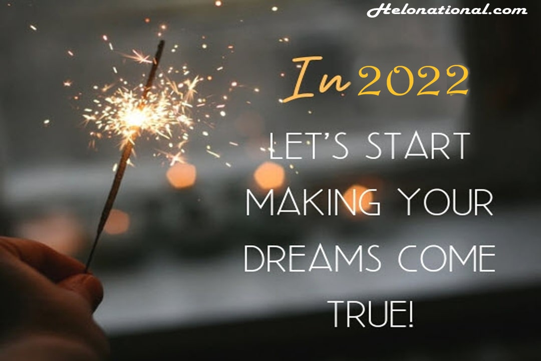 HNY QUOTES FOR LOVERS