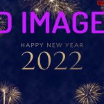 Download Happy New Year IMAGES 2022 | Get New Year HD IMAGES