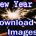 Download Happy New Year 2022 IMAGES & PHOTOS
