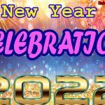 Happy New Year 2022 Celebrations Ideas | HNY Party Ideas & Themes