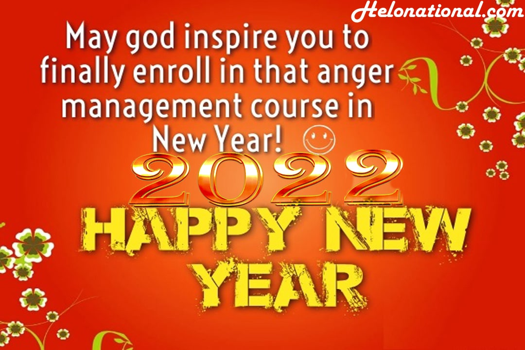 New Year Quotes for Friends