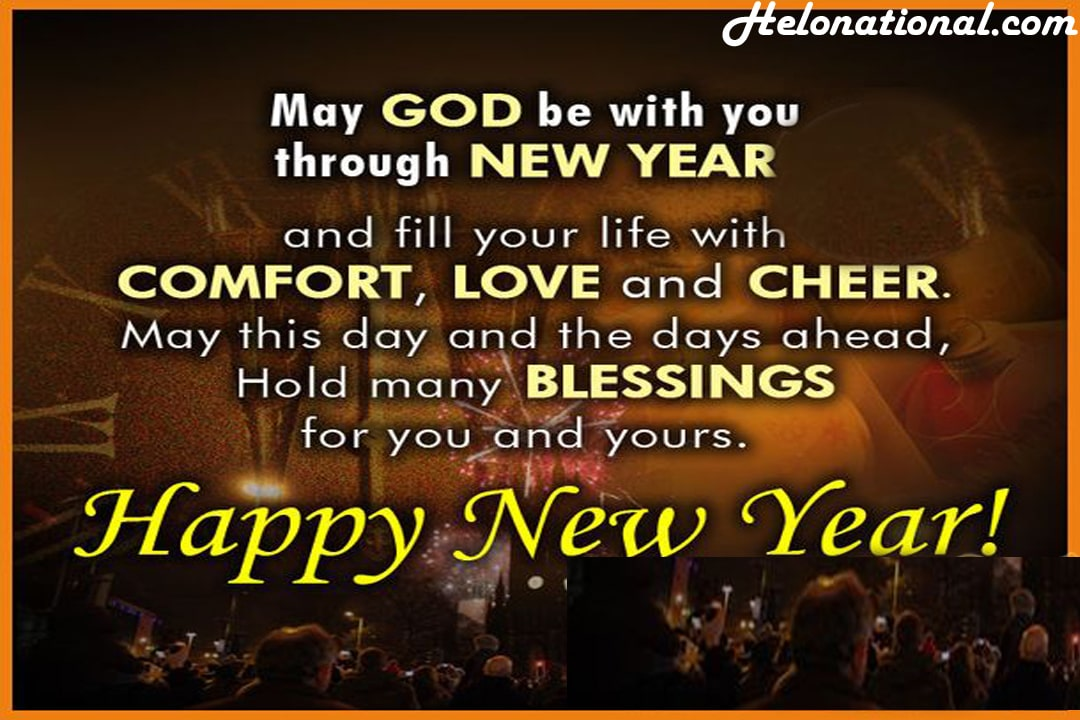 New Year Quotes wishes For Lovers
