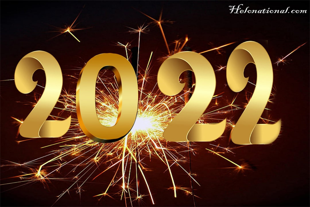 New year images and quotes