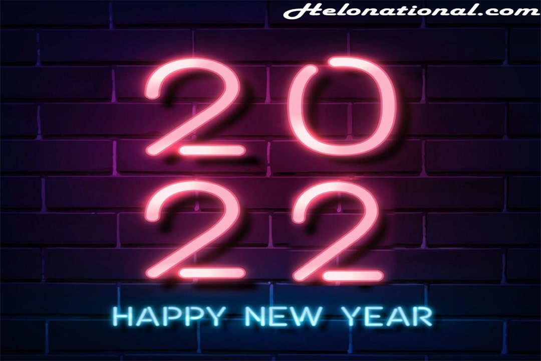 New year images background